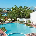Sunscape_Puerto_Plata