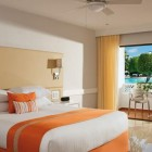 sunscape_puerto_plata_room