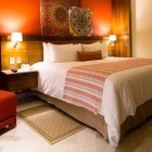 Sunscape_Puerto_Vallarta_Room