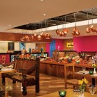 Sunscape_Puerto_Vallarta_Restaurant