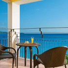 Sunscape Splash Montego Bay Room Balcony