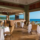 Sunscape Splash Montego Bay Dining
