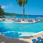 Sunscape Splash Montego Bay Pool