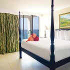 Sunscape Splash Montego Bay Room