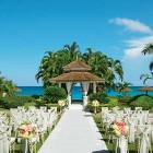 Sunscape Splash Montego Bay Wedding