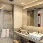 Sunscape Star Cancun - Bathroom