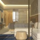 Sunscape Star Cancun - Room