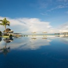 Sunset_Plaza_Beach_Pool