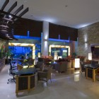 Sunset_Plaza_Beach_Lobby