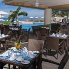 Sunset_Plaza_Beach_Restaurant