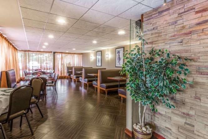 Cheap Rooms In Newark Ca