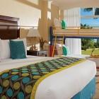 Sunscape Cove Montego Bay - Room