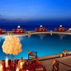 Sunscape Cove Montego Bay - Pool