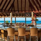 Sunscape Cove Montego Bay - Bar