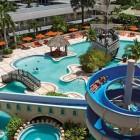 Sunscape Splash Montego Bay - Pool