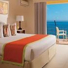 Sunscape Splash Montego Bay - Room