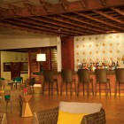Sunscape Splash Montego Bay - Bar