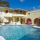 Tamarind_Cove_By_Elegant_Hotels
