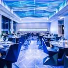 Temptation Cancun Resort Sea Flirt Restaurant
