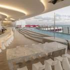 Temptation Cancun Resort SKY 3.5