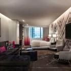 the_cosmopolitan_of_las_vegas_room