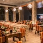 The_Hideaway_At_Royalton_Dinning