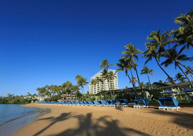 The Kahala Hotel And Resort Cheap Vacations Packages Red