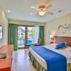 The_Mill_Resort_And_Suites_Room