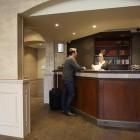 10011_Phoenix Hotel_2