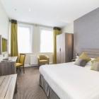 10011_Phoenix Hotel_3