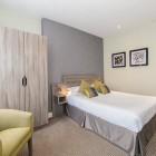 10011_Phoenix Hotel_4