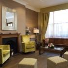 10011_Phoenix Hotel_5
