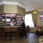 10011_Phoenix Hotel_6