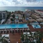 The_Reef_28_Playa_Del_Carmen_