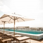 The_Reef_28_Playa_Del_Carmen_pool