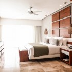The_Reef_28_Playa_Del_Carmen_room