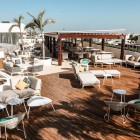 The_Reef_28_Playa_Del_Carmen_dinning