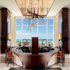 The Ritz Carlton Aruba - Bar