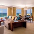 The Ritz Carlton Aruba - Room