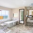 The Ritz Carlton Aruba - Bathroom