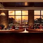 The Ritz Carlton Aruba - Restaurant