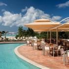 The Ritz Carlton Aruba - Pool