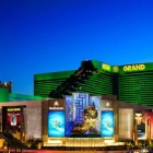 The Signature At MGM Grand Front