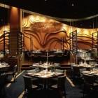 The Signature At MGM Grand Fiamma Kitchen