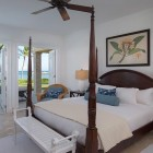 Tortuga Bay Puntacana Resort and Club - Room