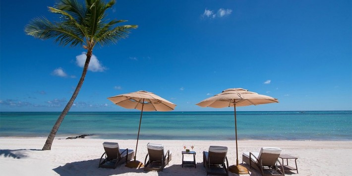 The Puntacana Hotel Cheap Vacations Packages | Red Tag Vacations
