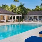 Tortuga Bay Puntacana Resort and Club - Pool