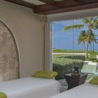 Tortuga Bay Puntacana Resort and Club - Spa