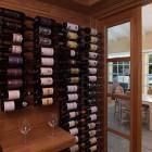 Tortuga Bay Hotel Wine Cellar