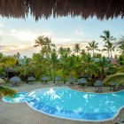 Tropical Princess Beach Resort - Piscine